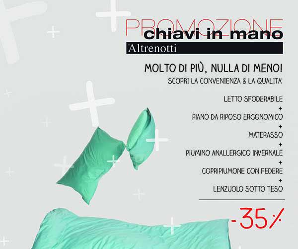 http://www.porcarioarredamenti.it/wp-content/uploads/2018/05/ALTRENOTTI_promozione-chiavi-in-mano-2018-3.jpg