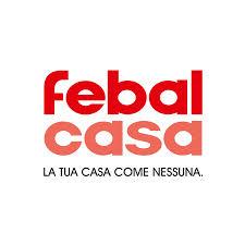 https://www.porcarioarredamenti.it/wp-content/uploads/2018/05/febal.jpg