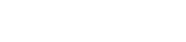 http://www.porcarioarredamenti.it/wp-content/uploads/2018/05/logo-white.png