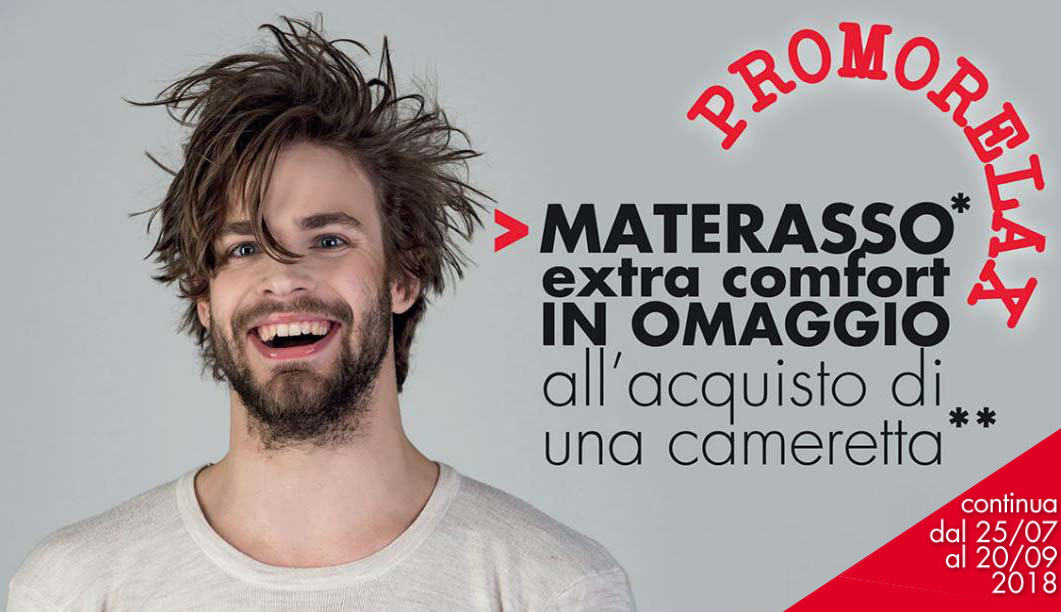 http://www.porcarioarredamenti.it/wp-content/uploads/2018/05/promo2.jpg