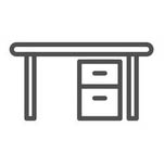 Tavolo - Tavolino